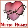 Metal_Heart