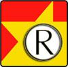 rossineri