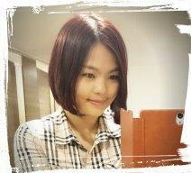 leo_queen_8x