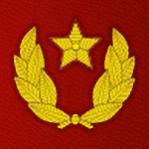 huuthanh81