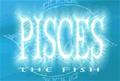 pisces031982