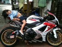 racingboy_NT