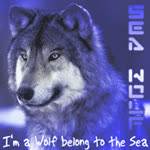 sea_wolf