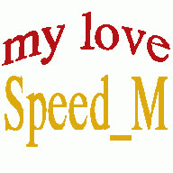 Speed_M