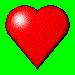 hot_heart