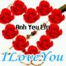 my_love8788