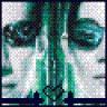 T_Matrix