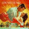 gonewiththewind2512