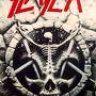 The-Slayer