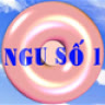 nguoicaobang