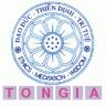 TONGIA