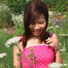 lovelycinderella