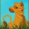 lionbeo