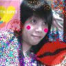 girl_korea_1986