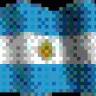 _Argentina_